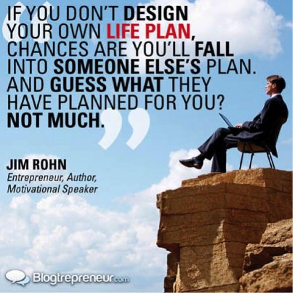 http://www.blogtrepreneur.com/2012/08/20/whats-your-plan/