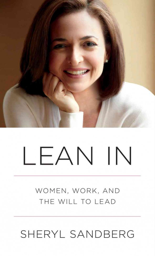 lean-in-book-review