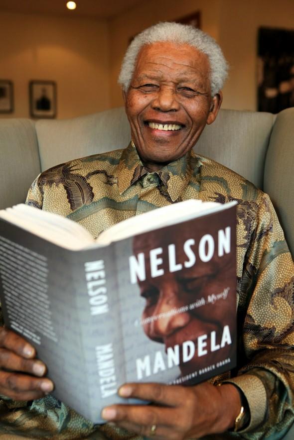 nelson-mandela-president-1994covenant-relationships--the-amazing-story-of-madiba---his-plans-3aqdmbl7