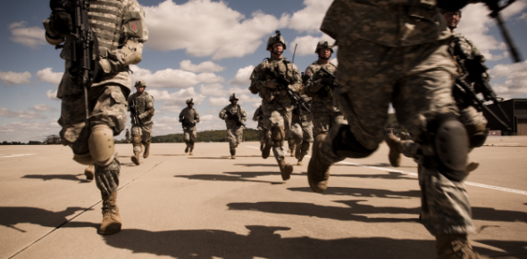 Source: http://www.goarmy.com/careers-and-jobs/browse-career-and-job-categories/combat/special-forces-weapons-sergeant.html