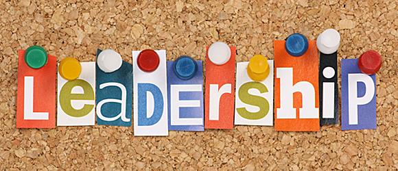 Source: http://www.vanderbilt.edu/leadership/2014/09/true-life-being-a-leader/