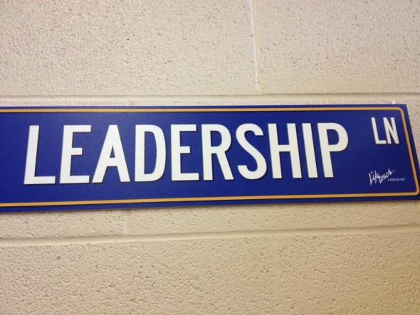 Leadership_lane