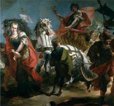 the-triumph-of-marcus-aurelius