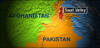 _46556459_pakistan_swat_valley416bbc
