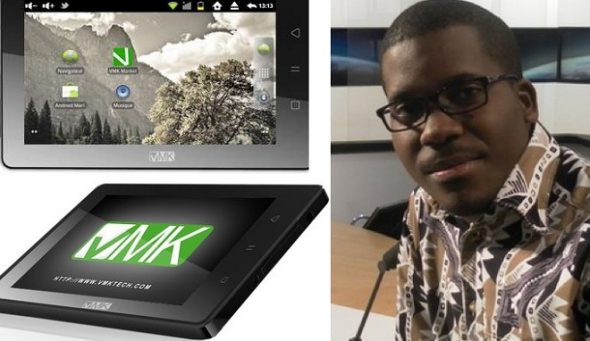 african-congolese-enterprenuer-designed-their-first-tablet-and-smart-phone-2
