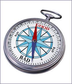 moralcompass2_1