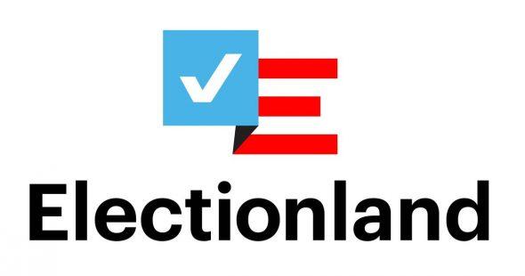 636141496276310312-electionland