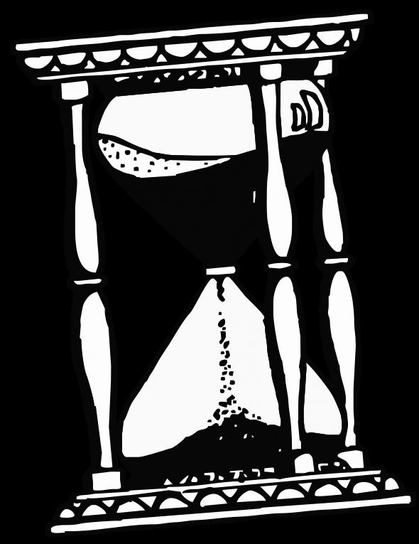 hourglass_drawing