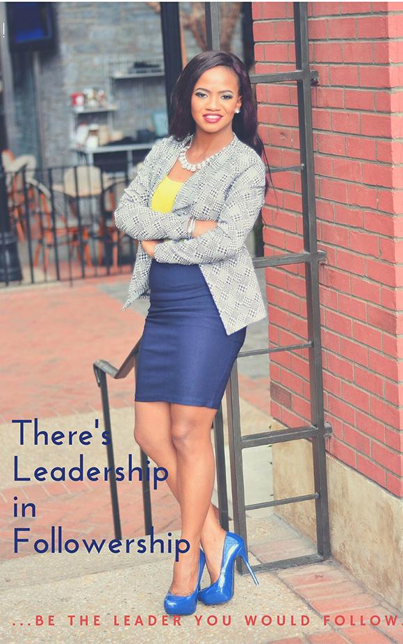 leadership-by-followership-resize