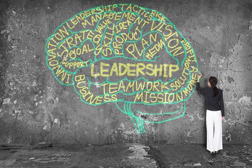 personal-leadership-development-plan